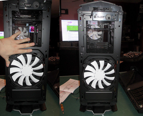 20150317 - Thailog - z - case - front - face off - fan - IMG_0235-diptych-IMG_0236