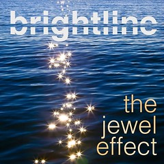 Our third and final mix, The Jewel Effect, is available now. This mix was cut a little short, as many good things in life are. Be sure to download the full trilogy of Brightline mixes before the website closes on June 1st: brightline.fm