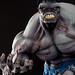 Gray Hulk | Statue | Sideshow Collectibles by leadin2