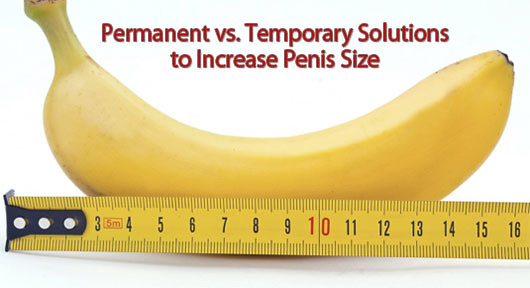 increase-penis-size-solutions