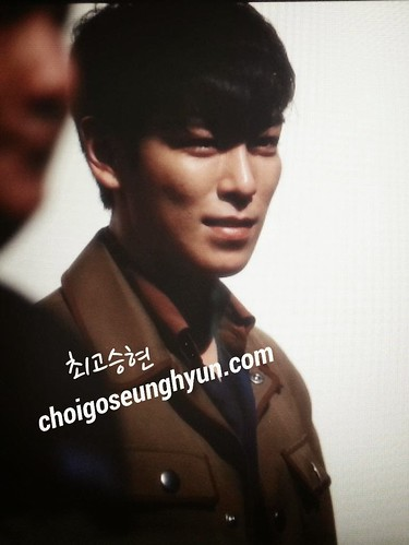 TOP-StageGreetings_Day2-20140907_(106)