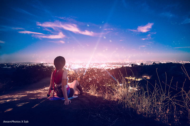 AnsenPhotos_Gunner-Yuna (4) copy