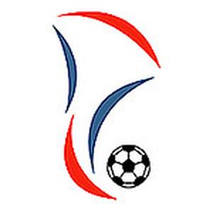 Thai Fussball