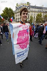 2014-10-05-Paris-Manif.Pour.Tous-108-gaelic.fr_GLD4896+ copie