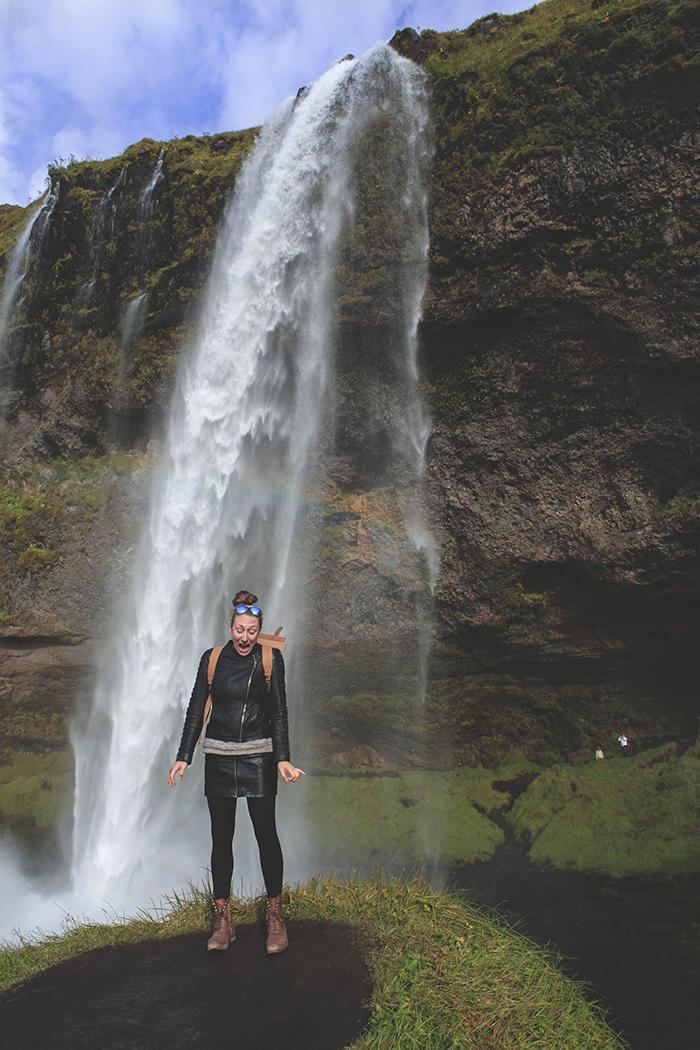 Iceland_Spiegeleule_August2014 205