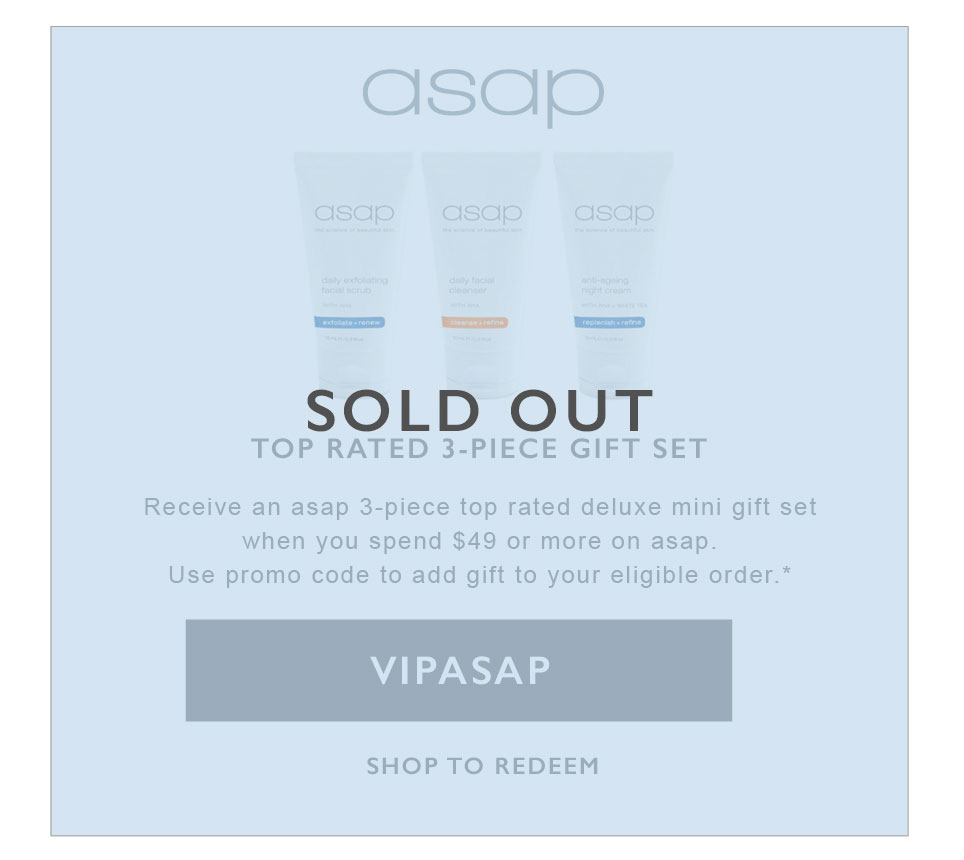 asap-Sold-Out