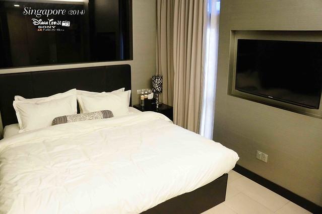 Singapore - Southbridge Hotel 03