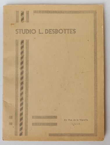 DSCF7663