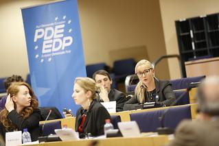 6ème Congrès du PDE