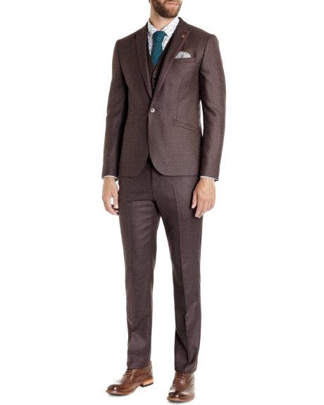 ca_Mens_Clothing_Suits_Regular-Fit-Suits_HORDWAI-Wool-check-vest-Dark-Red_TA4M_HORDWAI_40-DARK-RED_3.jpg