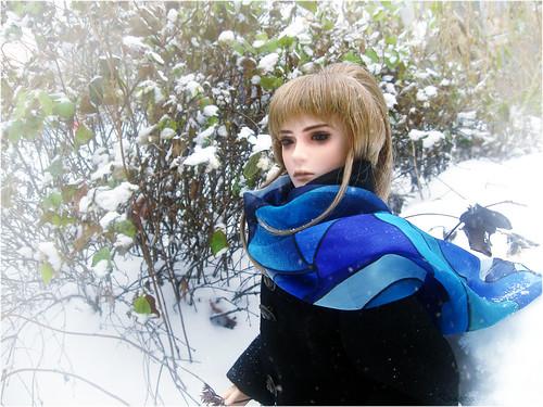 winter's date01