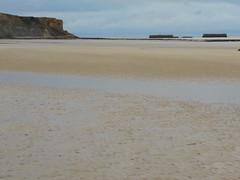 sand, aeolian landform, natural environment, mudflat,