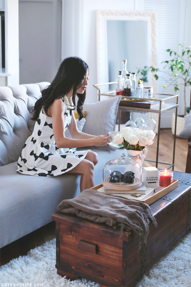 Creating unforgettable modern living spaces with melissa collison ideas