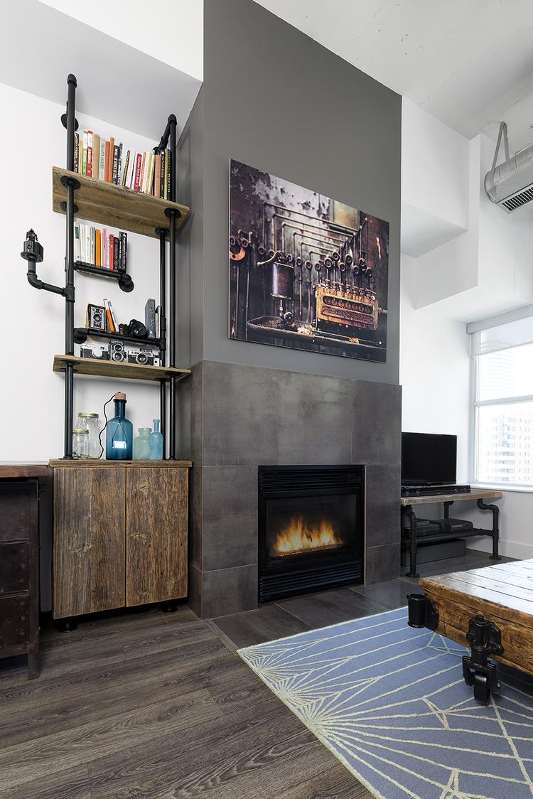 03-apartamento-fotografo