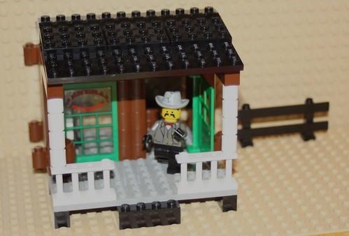6765_Lego_Western_Main_Street_08
