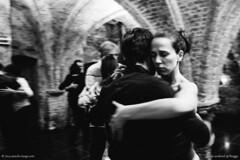 Tango weekend @ Brugge