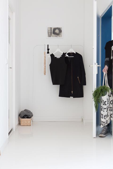01-apartamento-berlin