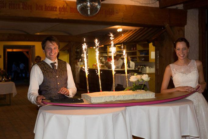 Suechtig_nach_Hochzeitstorte_Weddingcake_05