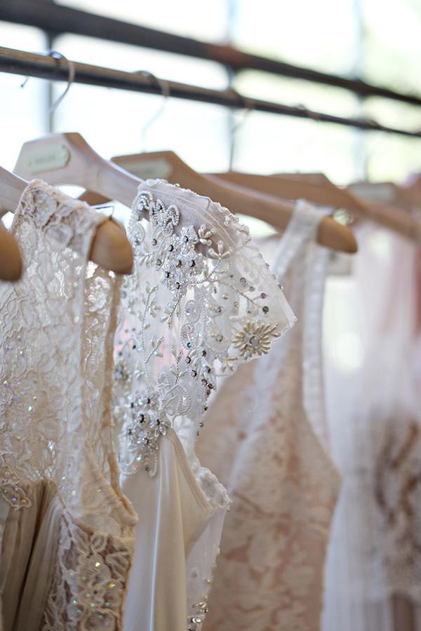 eatsleepwear, bhldn, wedding, philadelphia, 2