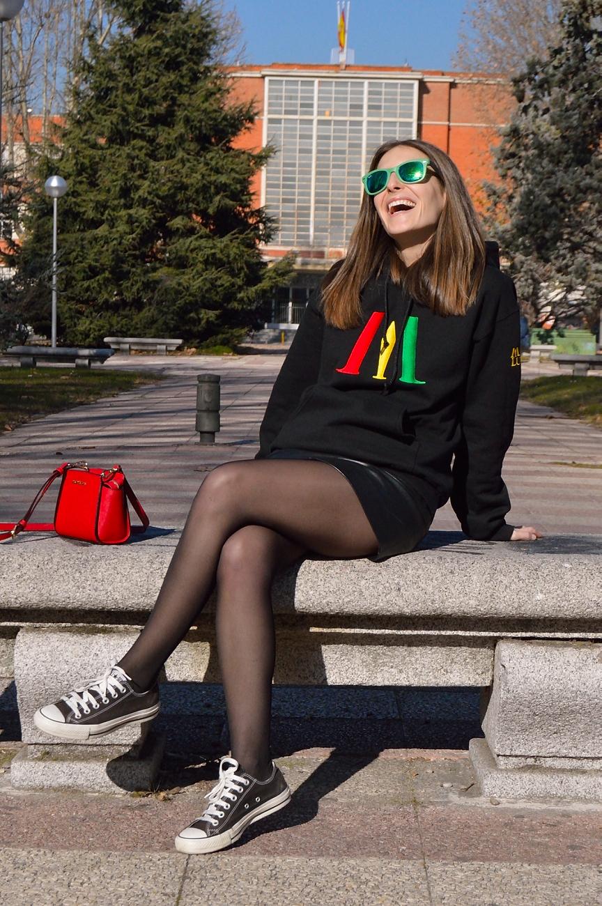 lara-vazquez-mAd-lula-style-streetwear-look