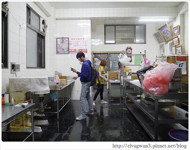 台南-祿記水晶餃-包子饅頭-巷弄美食-老店-2-575-1