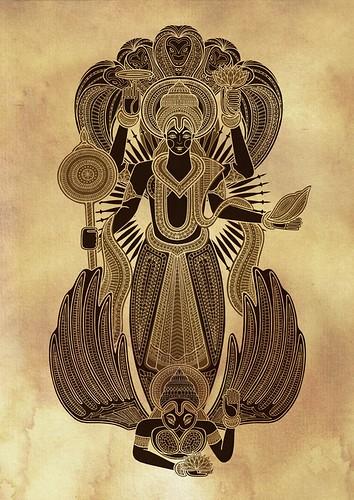 Shattila Ekadashi Katha