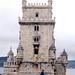 Tower of Belem.jpg