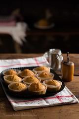 muffins anice e pepe nero-4345