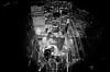 © EndYmioN – Damien Guyon. Tous droits réservés - Black & White / Noir & Blanc