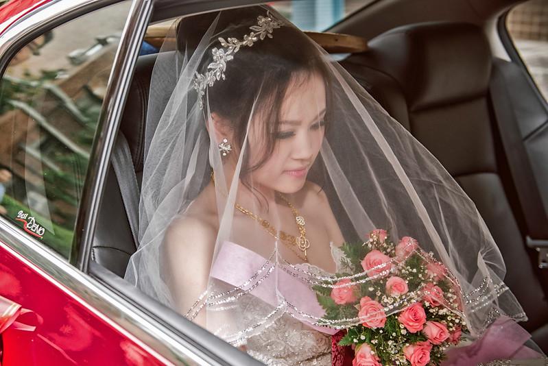 20141025冶洋怡岑精選-1050