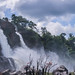 Small photo of Athirappilly water falls