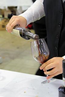 IWSC wines IMG_2336 R