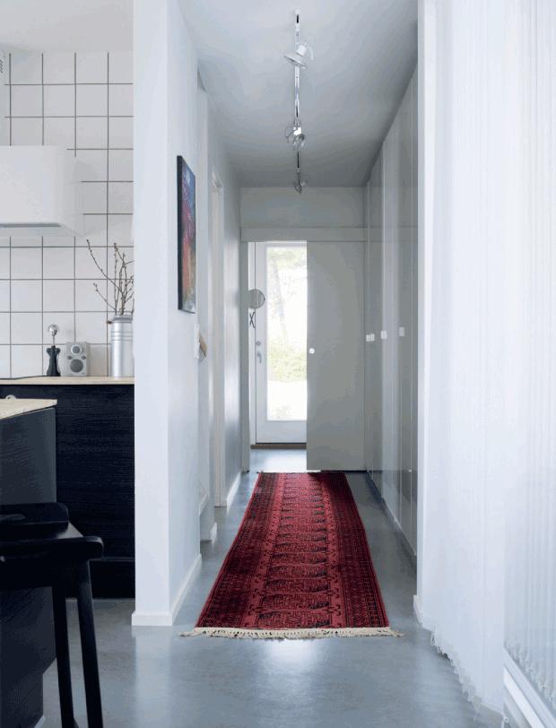 08-decoracion-pasillo