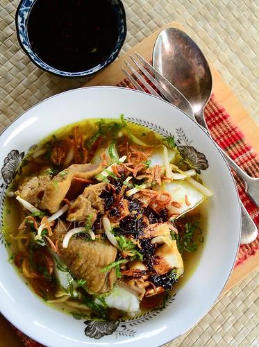 rsz_ciken_soup_kampung