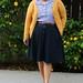 Cressida Skirt