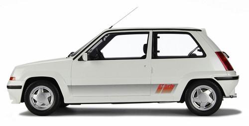 G015 (1)-001