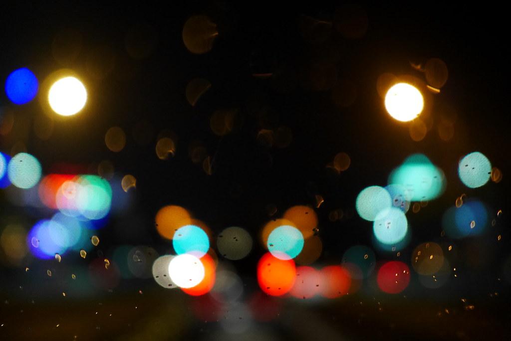 Suddenly Rain - P1100832