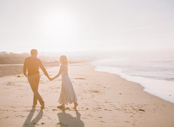 RYALE_Malibu_Engagement-023
