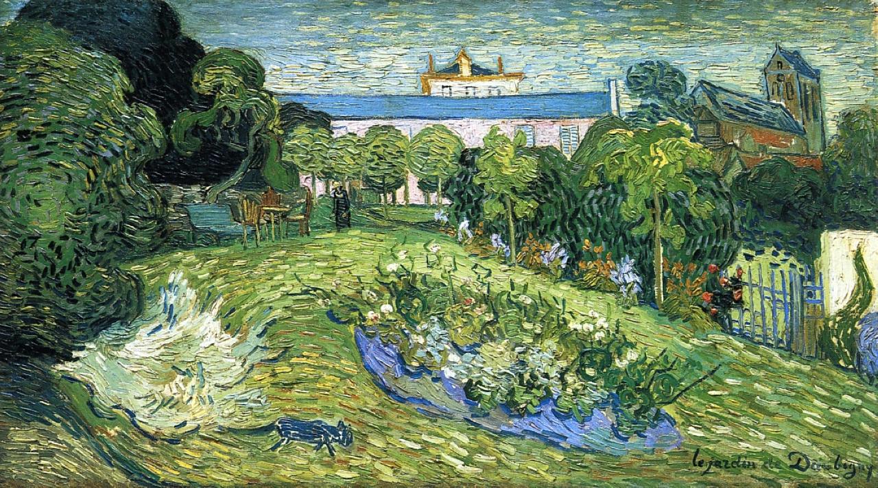 Gogh21