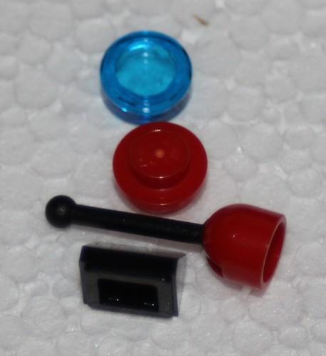 60063_LEGO_Calendrier_Avent_City_J12_02
