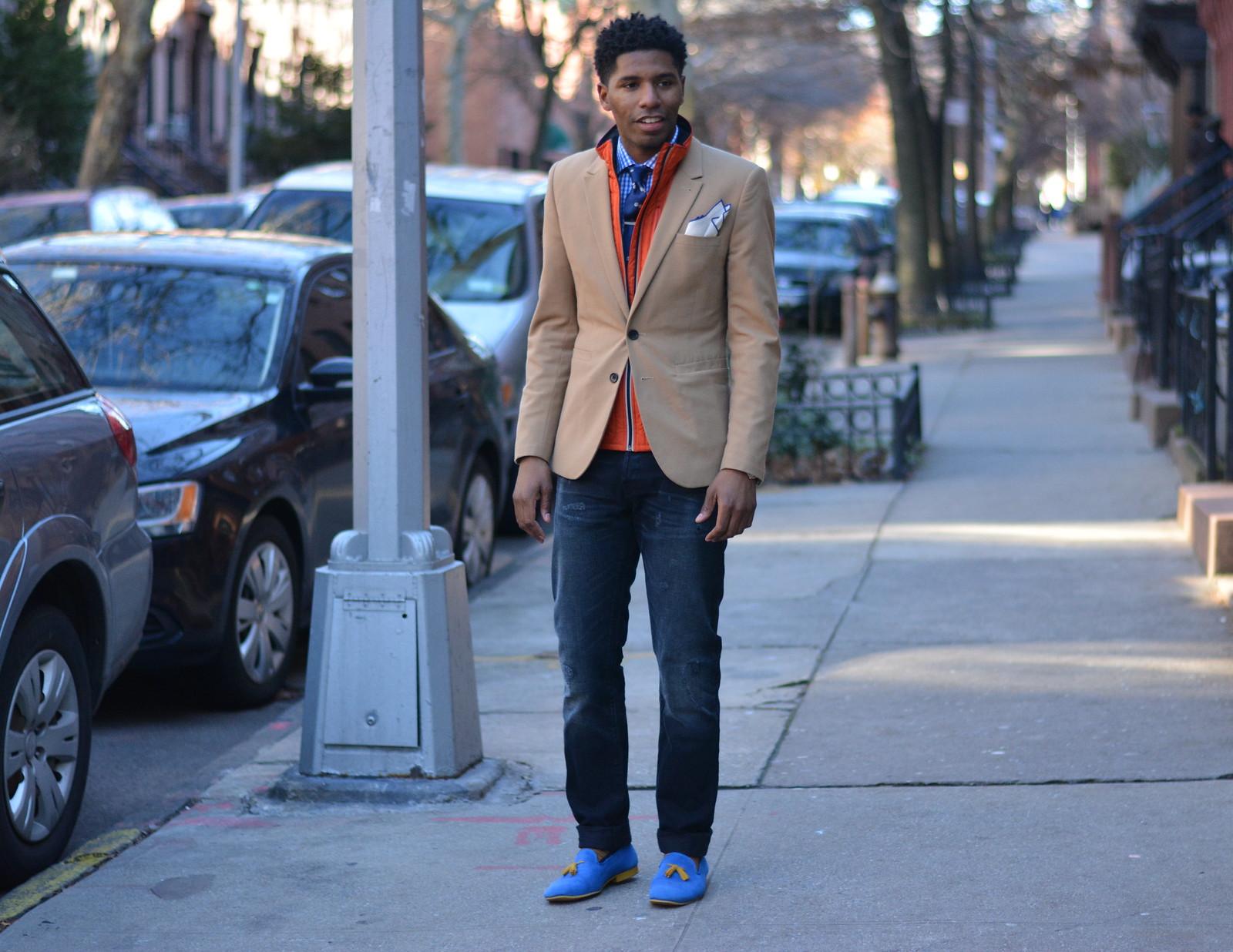 menswear in brooklyn