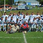 3ª Copa de Futebol de Campo dos Metalúrgicos (69)