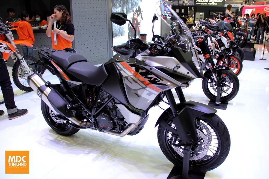 MDC-Motorshow2014-020