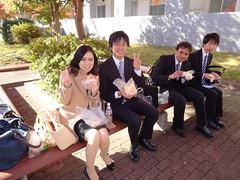 20141121Hokuriku CSJ meeting