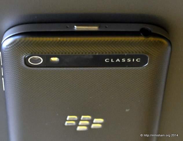 BlackBerry_Classic-009
