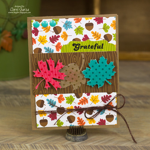 corri_garza_grateful_leaves