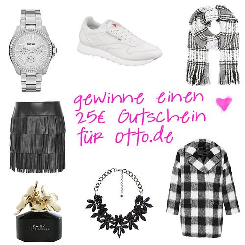 otto-gewinnspiel-adventskalender-blog-fashionblog-weihnachten