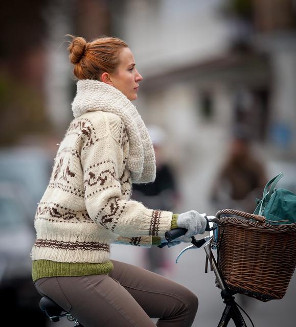 Copenhagen Bikehaven by Mellbin - 2014 - 0533