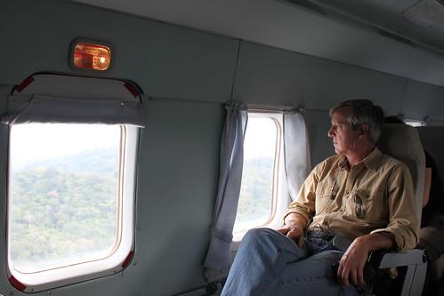 helicopter sierraleone unitednations ebola easternprovince kenema unhelicopter unitednationshelicopter ebolaresponse unmeer unitednationsmissionforebolaemergencyresponse banburyanthony
