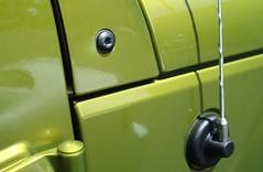 auto-paint-protection-film-jeep-rubicon-05